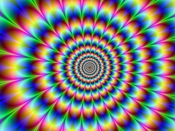 Drugs: Side Effects Of  Taking LSD
