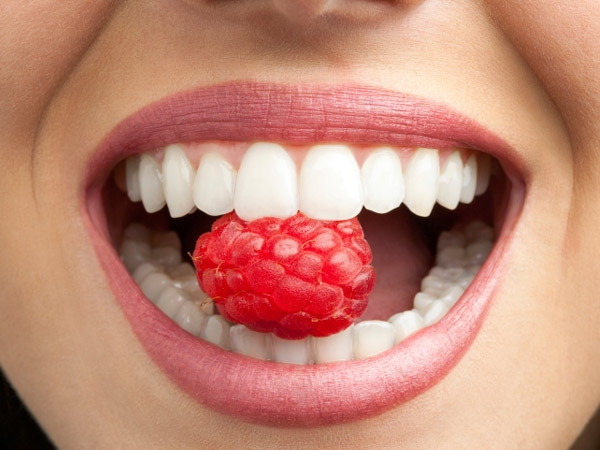 Dental Health: Tips For Healthy Gums