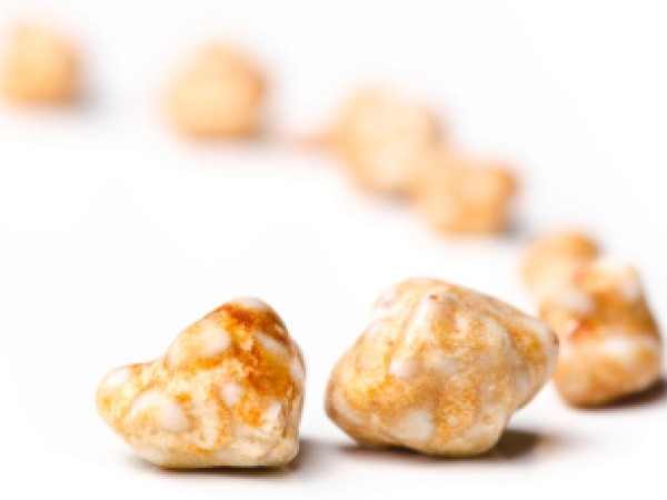 Kidney Stone: Symptoms, Causes And Treatments