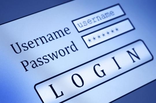 2 Million Google, Facebook, Twitter Passwords Stolen