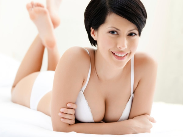 Women's Health: Healthy Breast Habits To Follow