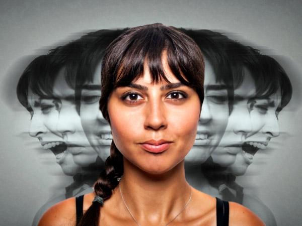 Mental Health: Decoding Borderline Personality Disorder