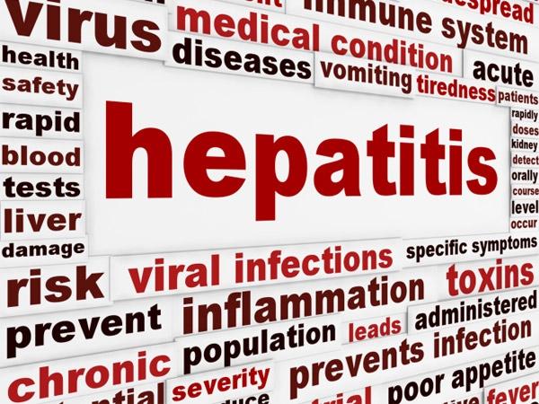 USFDA Approves Hepatitis C Drug