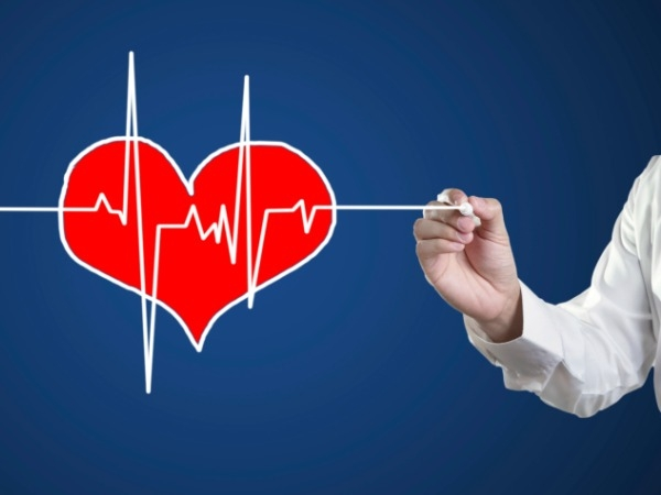 Top 5 Tips For Cardiovascular Disease Prevention