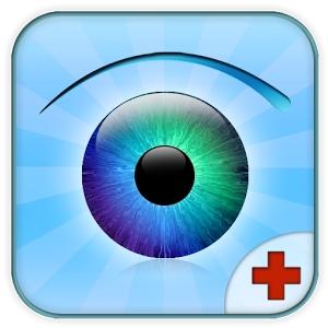 Eye Care Tips: Benefits Of Eye Exercises
