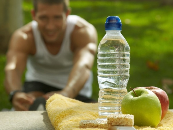 Workout Supplements: Importance Of Pre And Post Workout Food