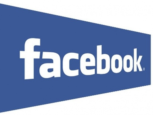 Facebook Main Article