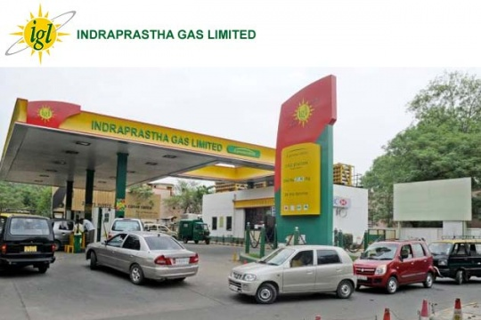 Hike In CNG Prices