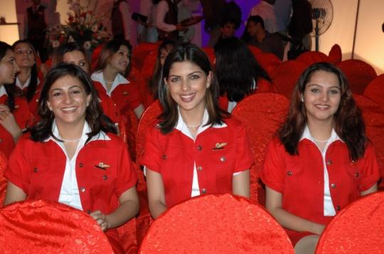 Kingfisher Staff