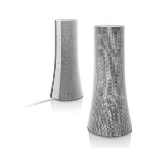 Logitech Bluetooth Speakers