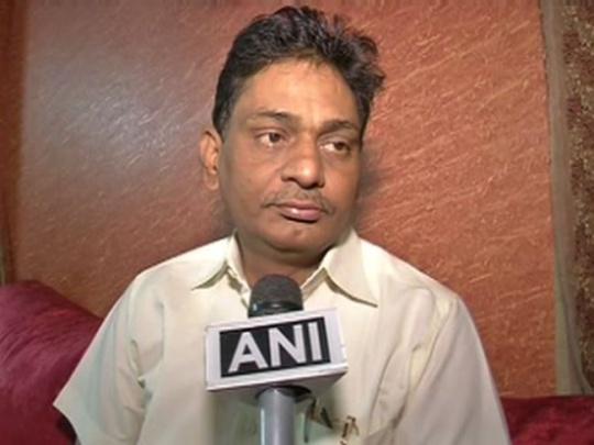 SK Tijarawala