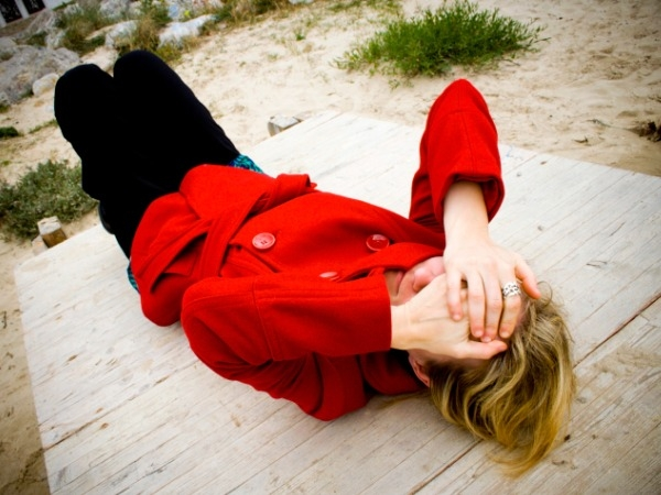 Dizziness: Reasons For Frequent Bouts Of Fainting