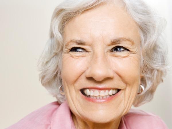 Bone Health: Should Older Women Take Vitamin D?