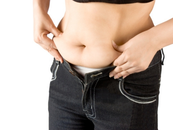Weight Loss: Do You Need A Weight Loss Surgery?