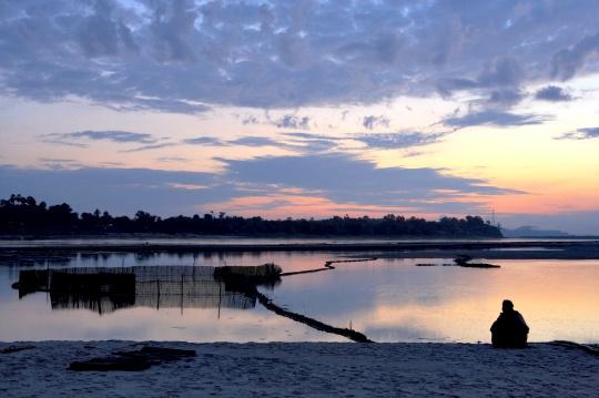 Mayong: Assam's Village of Magic