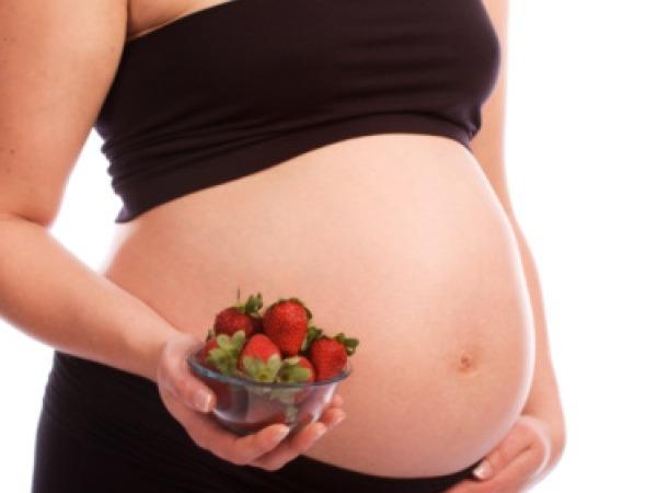 Diabetes: Tips To Avoid Diabetes Mellitus In Pregnant Women