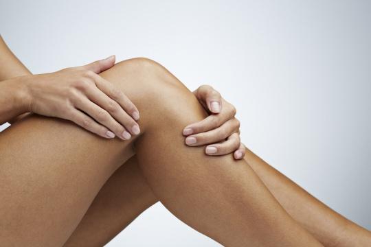 Sitting Down Heightens Chronic Disease Risk