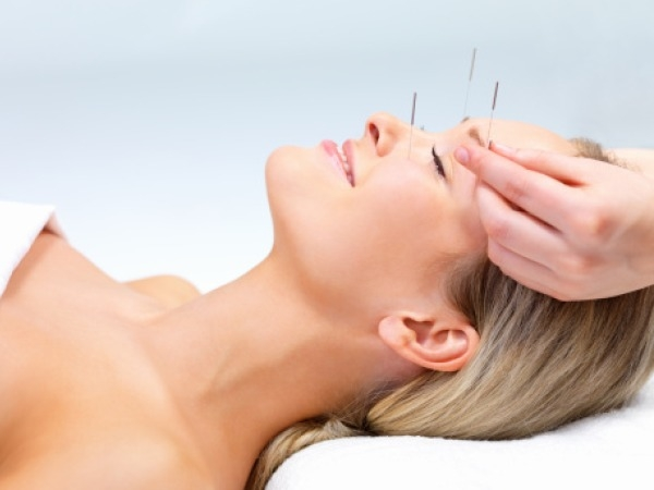 Can Acupuncture Be Beneficial In Treating Seasonal Allergies?