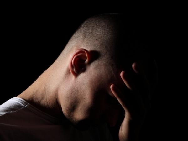 Headaches: Lightning Could Trigger Migraine, Headaches
