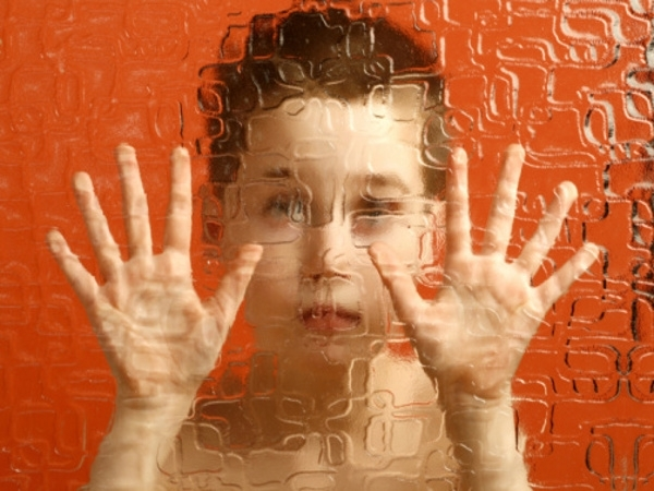 Mental Health: Autistic Kids Have High Level Of Toxic Metals