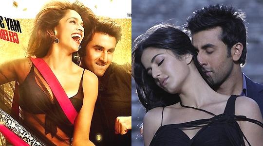 Ranbir-Deepika-Katrina