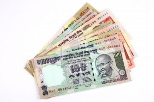 Personal Tax Measures That FM Should Look At