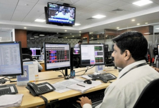 S&P: India's rating unaffected post Budget 2013-14