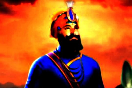 'Chaar Sahibzaade' to Release in Foreign Languages