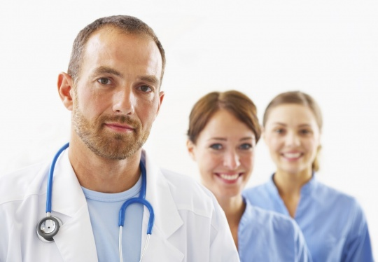 Budget 2013: Will The Freebies To Doctors Be Taxed?