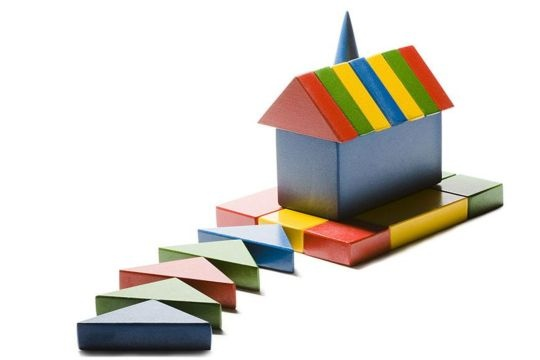 Budget 2013: Interest Deduction on Home Loan Hiked By Rs 1 Lakh