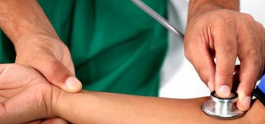 Will The Govt Incentivize Preventive Health Check-ups?