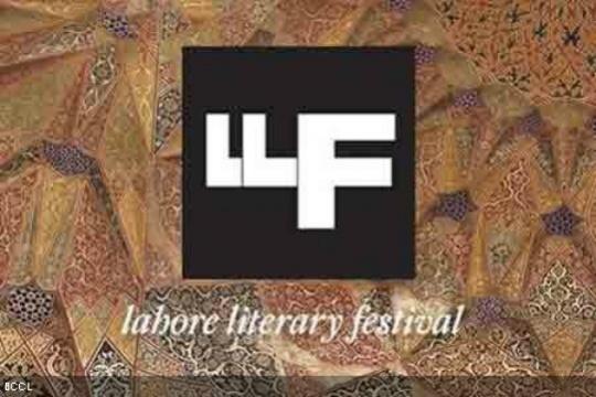 Lahore Literature Fest to Kick Off Feb 23