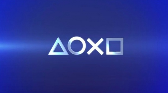 Sony May Unveil PlayStation 4 This Month