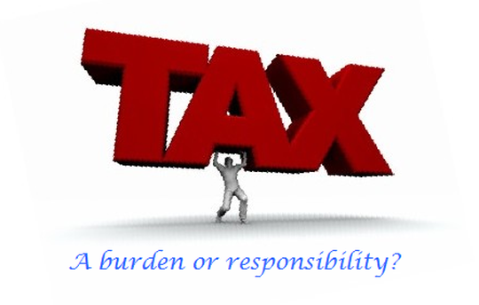 More Tax on Super-rich Unlikely in Budget 2013