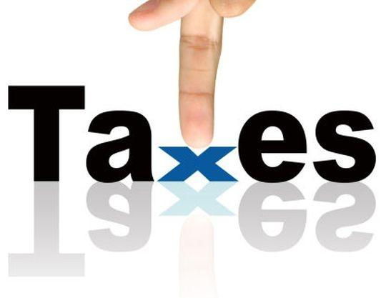 India's Entertainment Industry Awaits Tax Breaks
