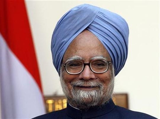 Budget 2013: A Make-or-break Budget for UPA