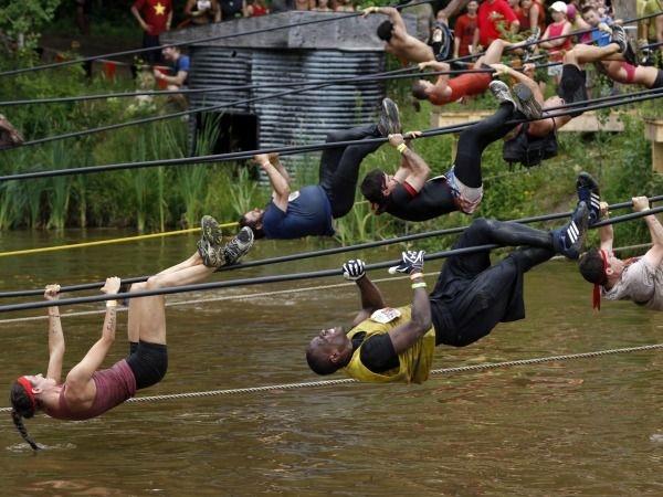 Endurance Workout: What Is Endurance Training?