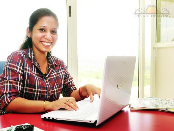 Success Meditation Mantras For Women Entrepreneurs