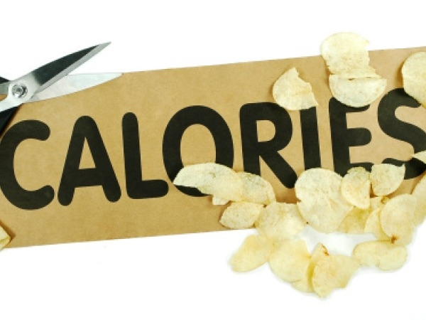 Healthy Snack: Are Healthy Chips Really Healthy?