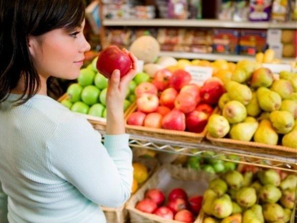 Cervical Cancer: Diet Tips For Preventing Cervical Cancer