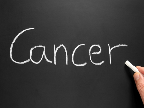 Discovery Can Help Ward Off Prostate Cancer