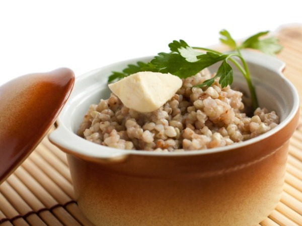Healthy Weight Gain Recipe With Upma