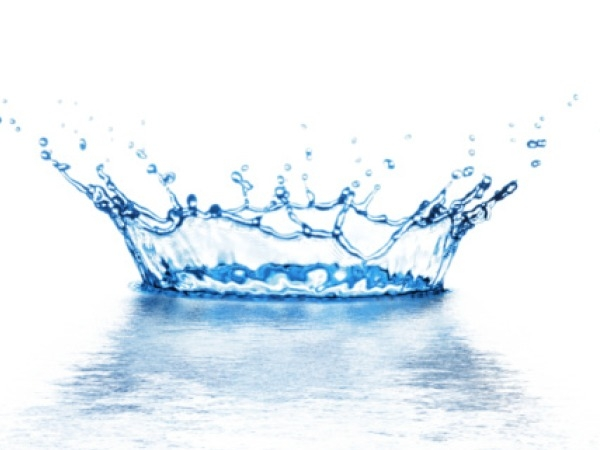 How Is Water Intake Linked To Good Health?