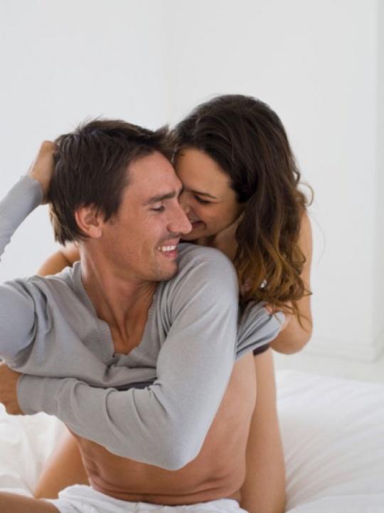 Nur sex-dating-sites