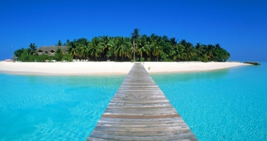 Diego Garcia