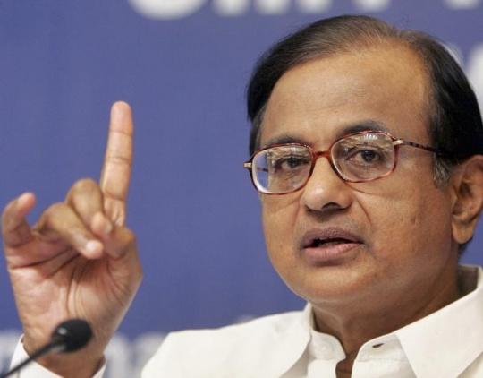 No Hike in Taxes,FM Tells Investors