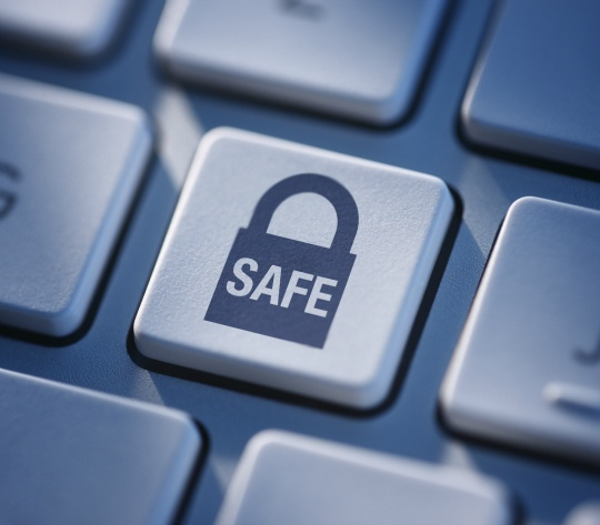India Setting Up Cyber Security Architecture