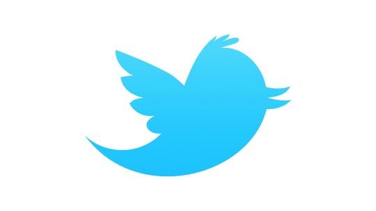 Twitter Valued at $9 Billion as BlackRock Buys Shares