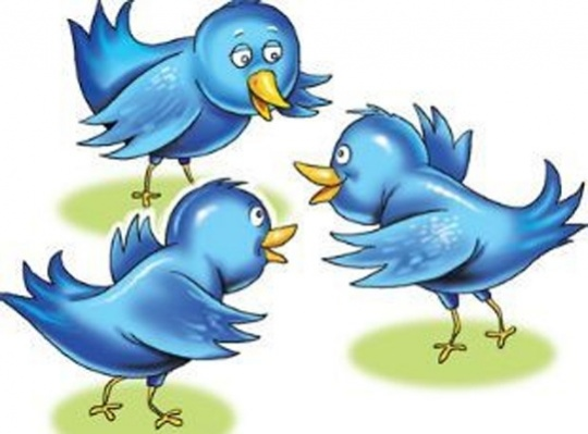 BlackRock to Buy $80 Million Twitter Stake: Source