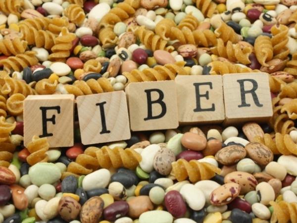 Fibre Diet: High Fibre Foods and Benefits of Dietary Fibre